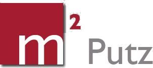 Innenputz, Außenputz und Vollwärmeschutz in Oberösterreih m²-Putz GmbH | Ihr Experte für Innenputz, Außenputz und Vollwärmeschutz in aus dem Bezirk Wels in Oberösterreich. Quadrat-Putz GmbH ist Ihr Partner mit jahrelanger Erfahrung.